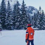 Zo word je skileraar