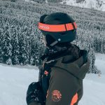 skileraar worden tussenjaar