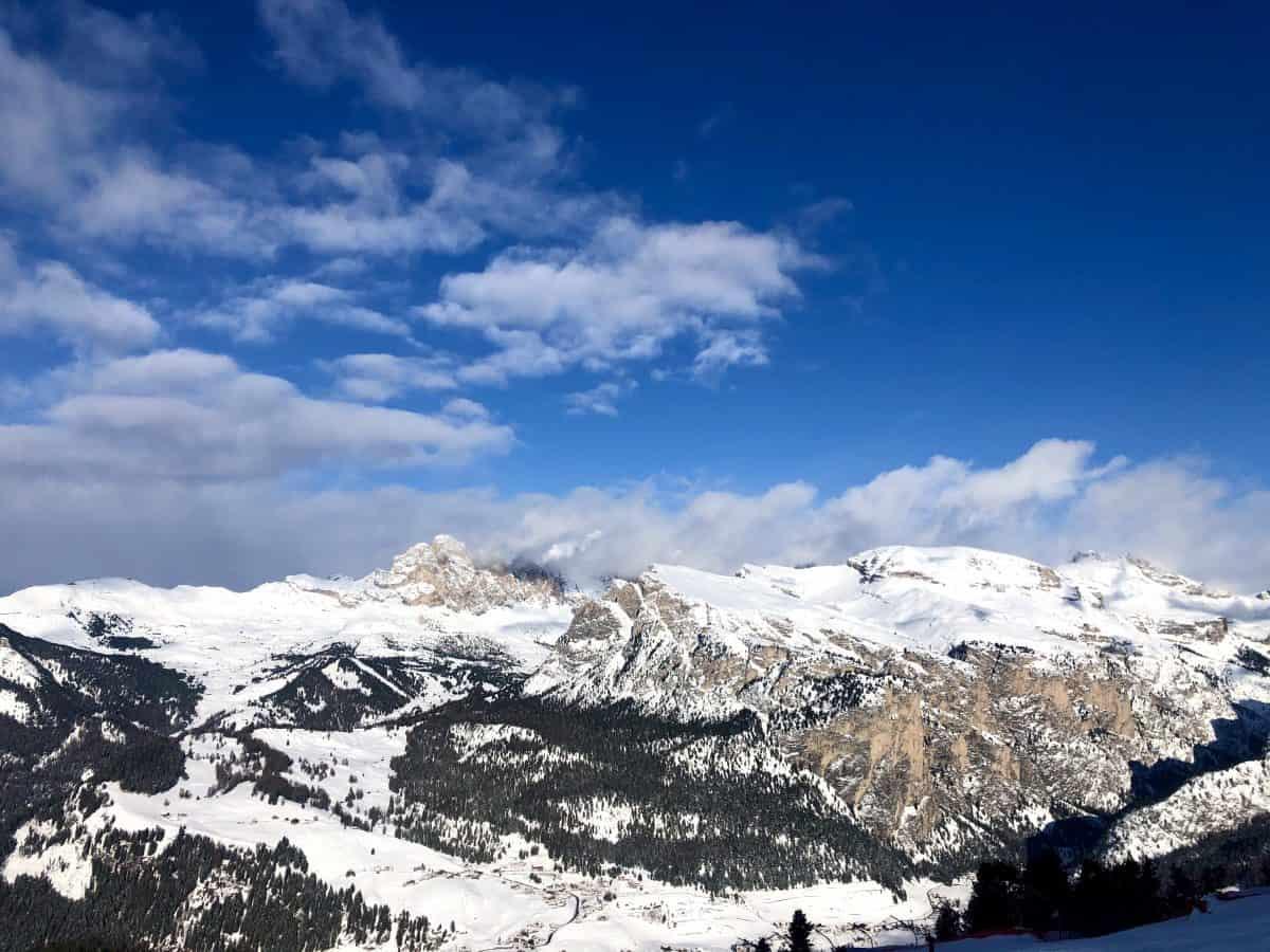 skileraar worden leeftijd