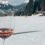 paklijst skileraar