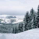 skileraar vrije tijd
