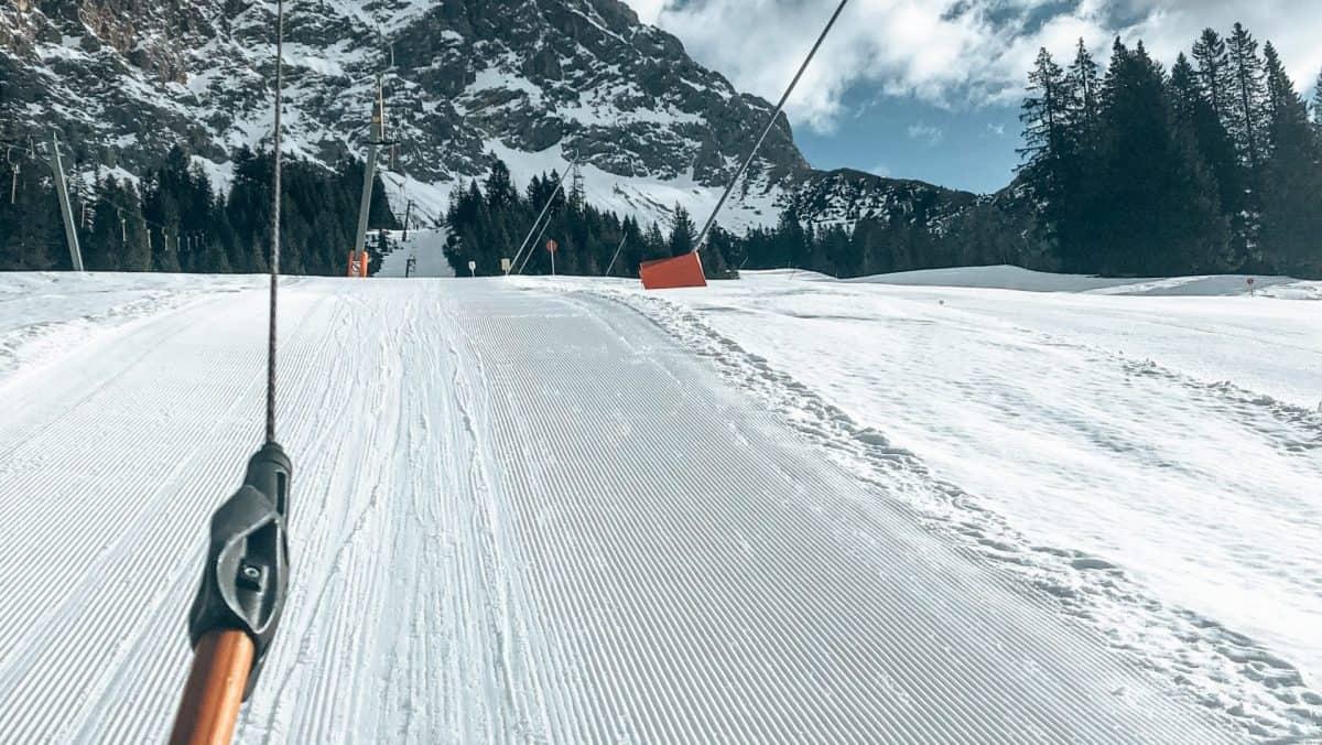 skileraar worden skikwaliteiten