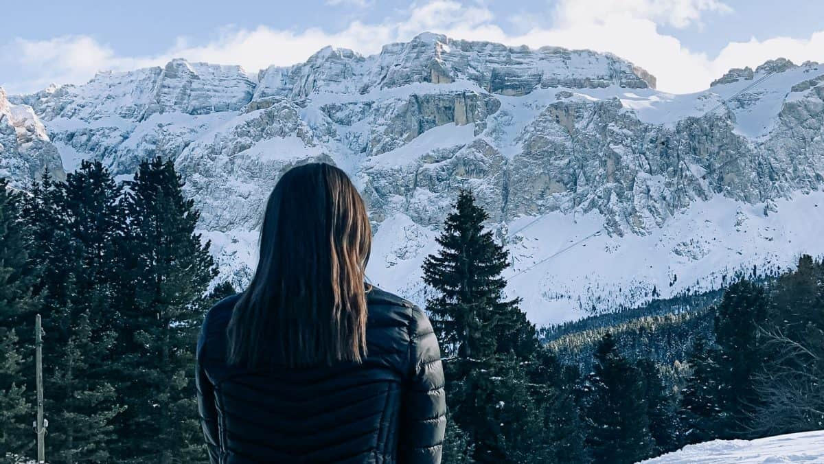 skileraar worden verwachtingen