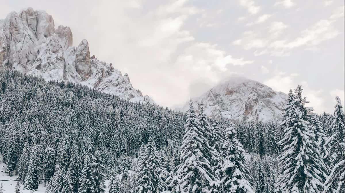 skileraar skigebied kiezen
